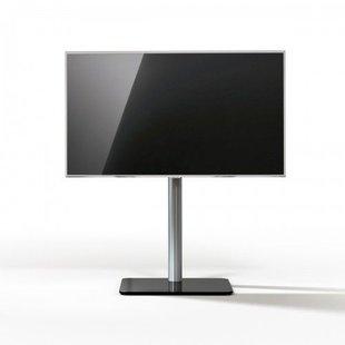 TV600-BG TV Standaard