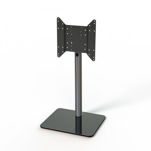 Just Racks TV600-BG TV Standaard