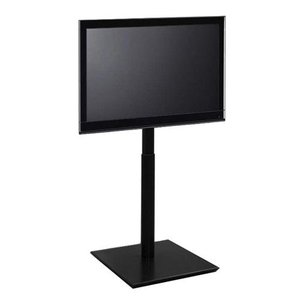 LC Design Handy Spring Black TV Standaard
