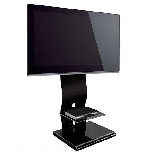 MyWall HP2A TV Standaard Zwart