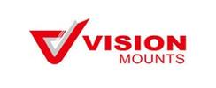 VisionMounts