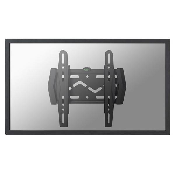 Neomounts by Newstar LED-W120 TV Beugel