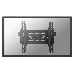 NewStar LED-W220 TV Beugel