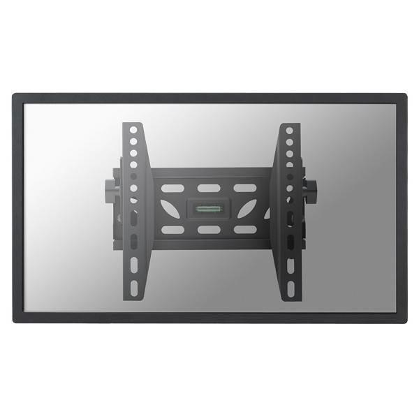 Neomounts by Newstar LED-W220 TV Beugel