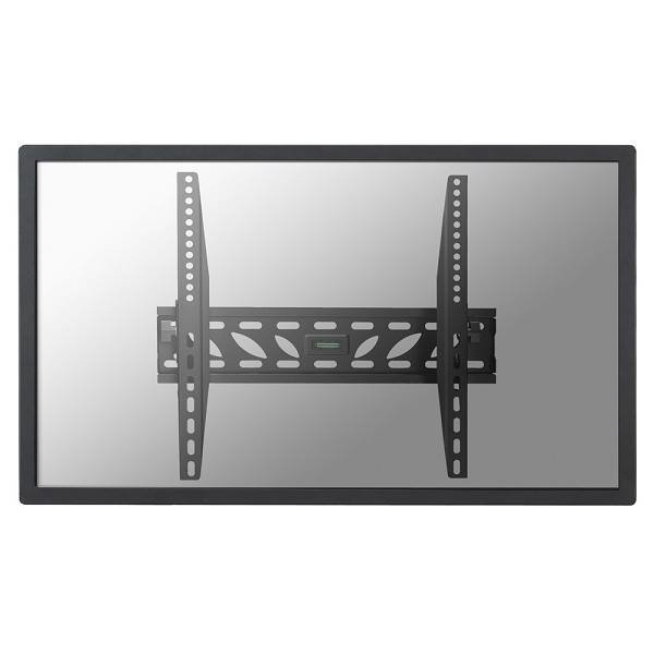 NewStar LED-W240 TV Beugel
