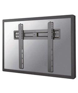LED-W400BLACK TV Beugel
