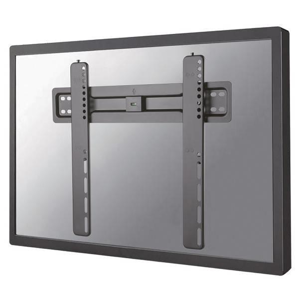Neomounts LED-W400BLACK TV Beugel