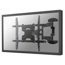 LED-W500 TV Beugel