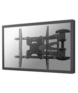 LED-W550 TV Beugel