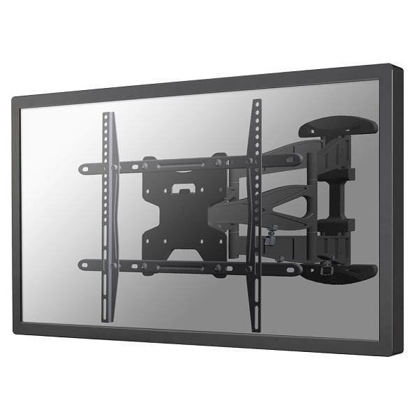 Neomounts by Newstar LED-W550 TV Beugel