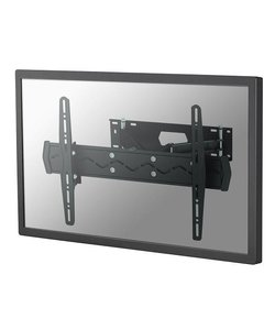 LED-W560 TV Beugel