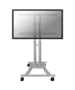 PLASMA-M1200 Verrijdbare TV Voerstandaard