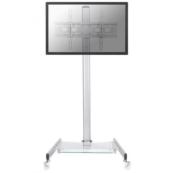 NewStar PLASMA-M1600 Verrijdbare TV Vloerstandaard