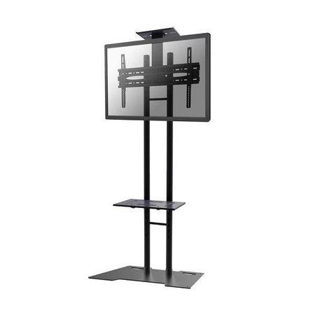 NewStar  PLASMA-M1700ES TV Vloerstandaard