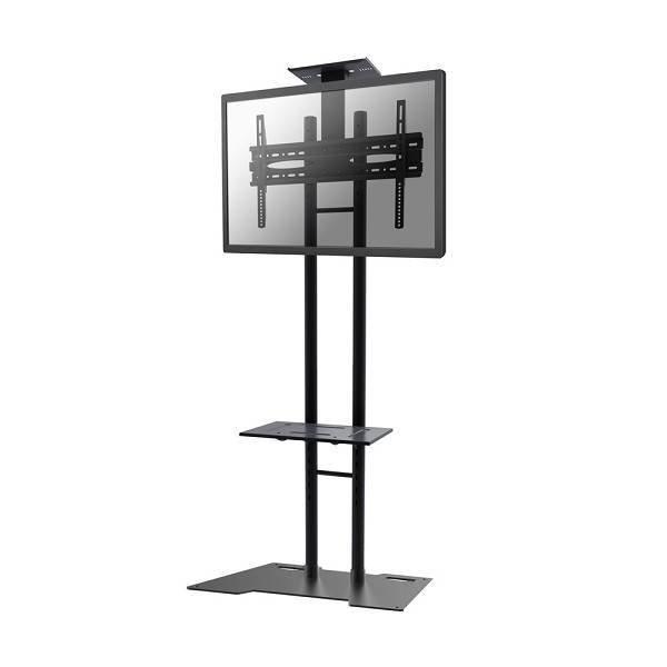 Neomounts by Newstar  PLASMA-M1700ES TV Vloerstandaard
