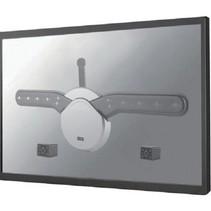 OLED-W600BLACK TV Beugel