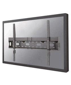 LFD-W1640MP TV Beugel