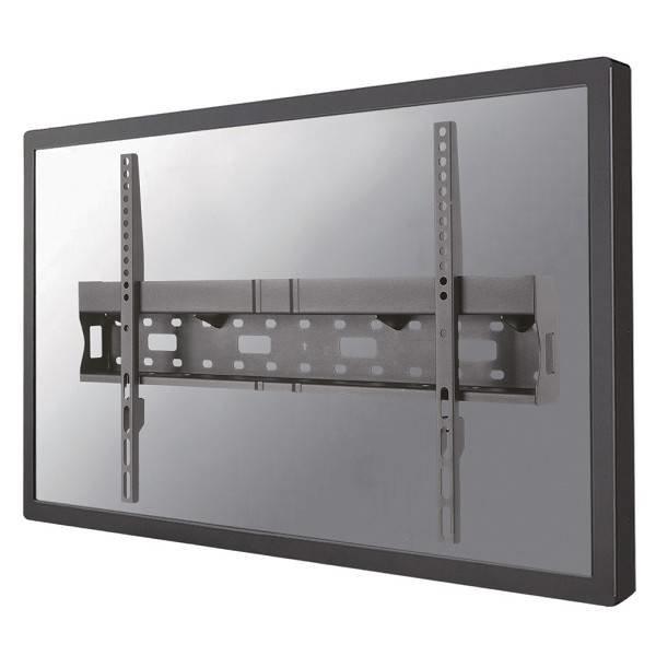 Neomounts by Newstar LFD-W1640MP TV Beugel