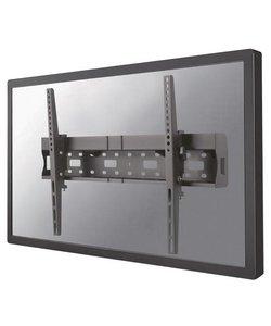 LFD-W2640MP TV Beugel