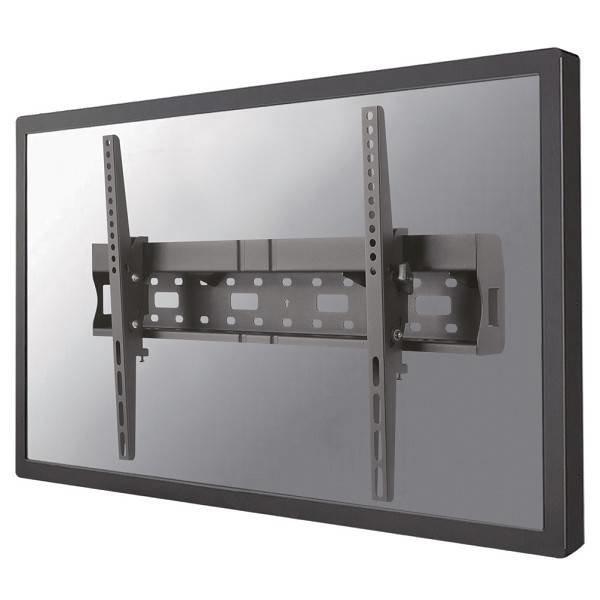 NewStar LFD-W2640MP TV Beugel