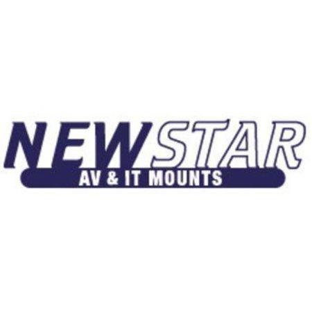 NewStar LED-WR100BLACK TV Beugel