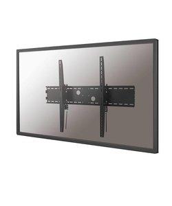 LFD-W2000 TV Beugel