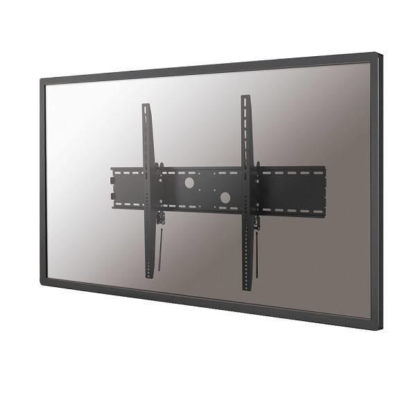 NewStar LFD-W2000 TV Beugel