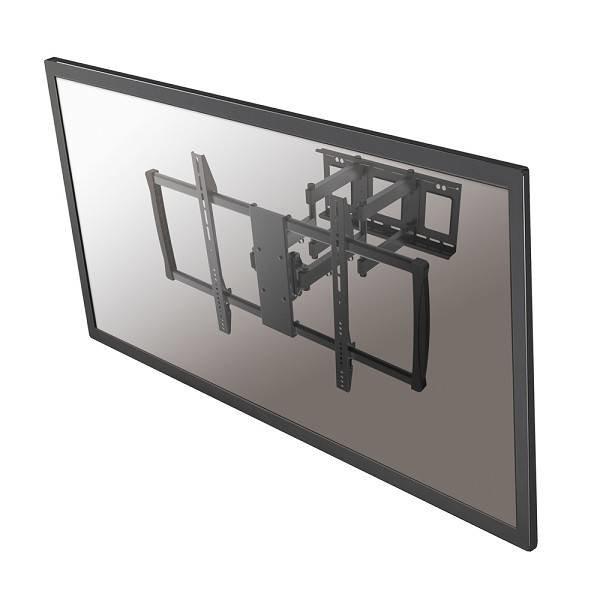 Neomounts by Newstar LFD-W8000 TV Beugel