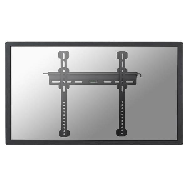 Neomounts PLASMA-W040BLACK TV Beugel