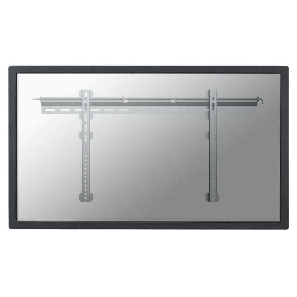 Neomounts PLASMA-W065 TV Beugel