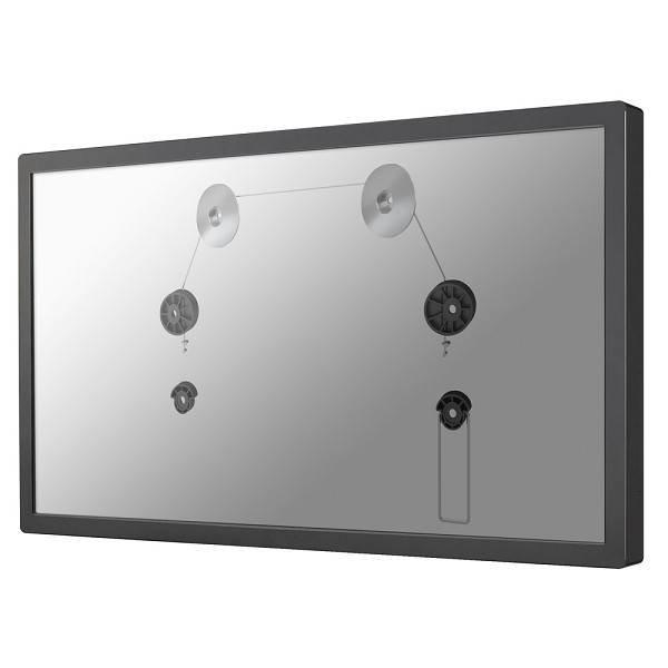 Neomounts by Newstar PLASMA-W800 TV Beugel