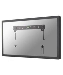 PLASMA-W860 TV Beugel
