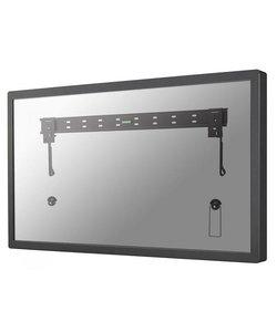 PLASMA-W880 TV Beugel