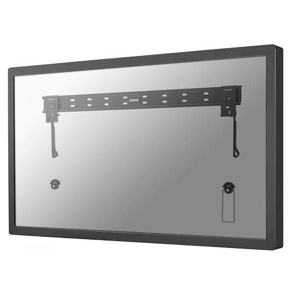 Neomounts by Newstar PLASMA-W880 TV Beugel