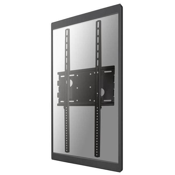 Neomounts PLASMA-WP100 TV Beugel