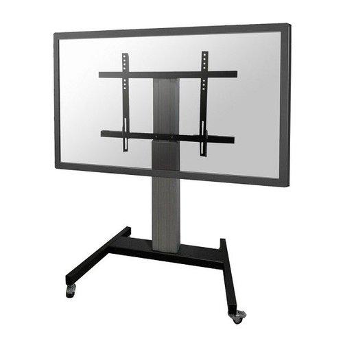 NewStar M2250SILVER Elektrische TV Standaard