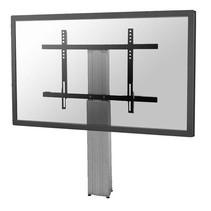 W2250SILVER Elektrische TV Standaard