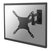 NM-W225BLACK TV Beugel