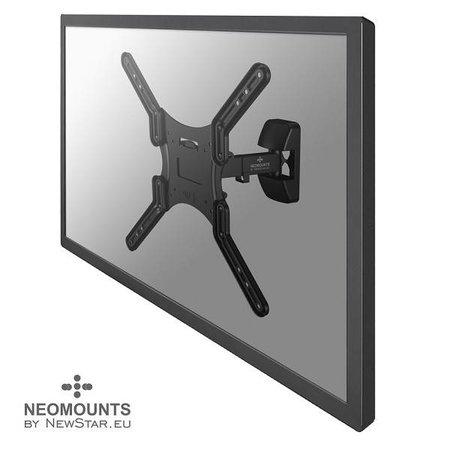 NeoMounts NM-W325BLACK TV Beugel