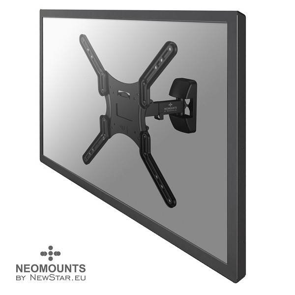 Neomounts by Newstar NM-W325BLACK TV Beugel