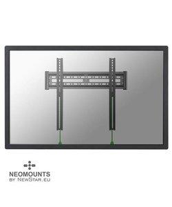 NM-W340BLACK TV Beugel