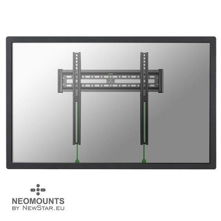 NeoMounts NM-W340BLACK TV Beugel