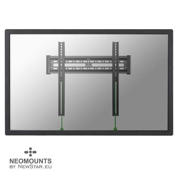 Neomounts by Newstar NM-W340BLACK TV Beugel
