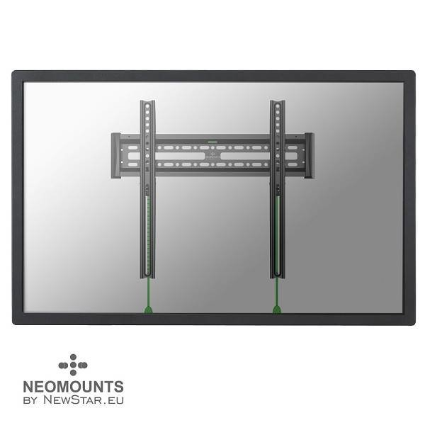 NeoMounts NM-W340BLACK TV Beugel