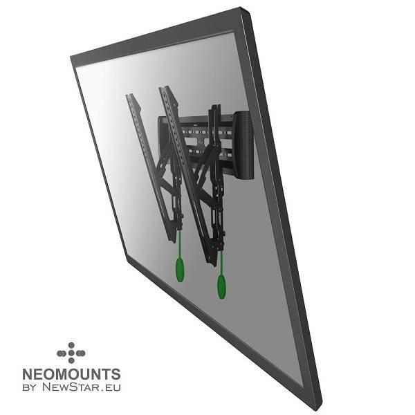 Neomounts by Newstar NM-W345BLACK TV Beugel