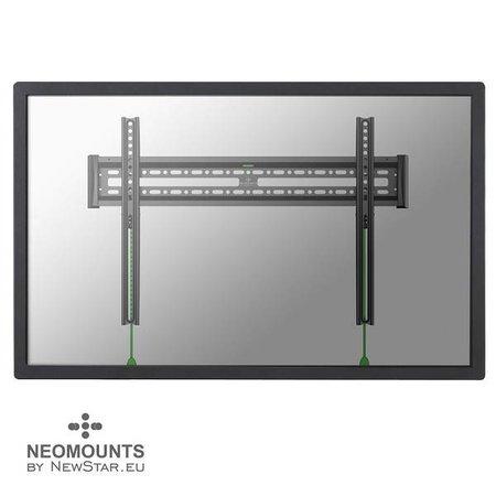 NeoMounts NM-W360BLACK TV Beugel