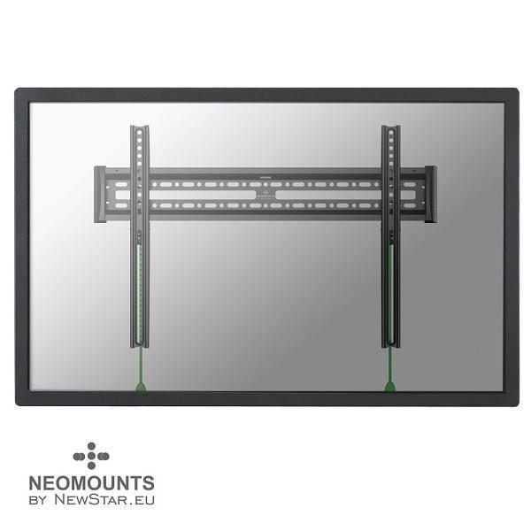 Neomounts by Newstar NM-W360BLACK TV Beugel