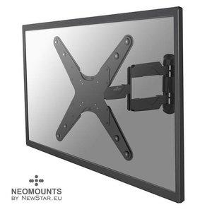 NeoMounts NM-W440BLACK TV Beugel