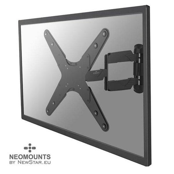 NeoMounts NM-W440BLACK TV BEUGELNM-W440BLACK TV Beugel