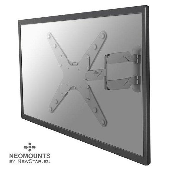 Neomounts by Newstar NM-W440WHITE TV Beugel
